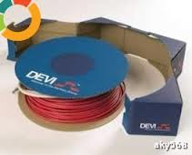 01 grejni kabl