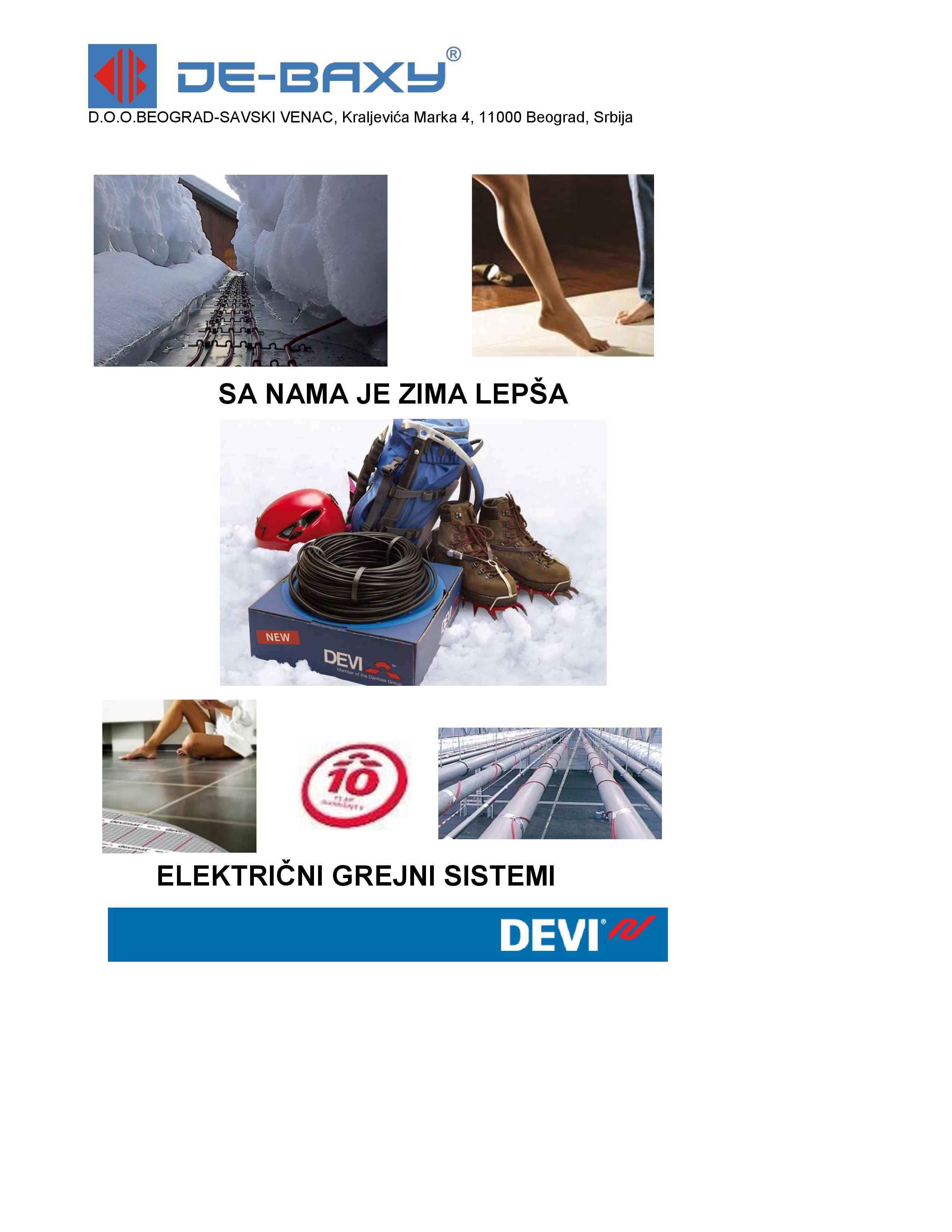 16 De Baxy reklama za sajt lat-page-001