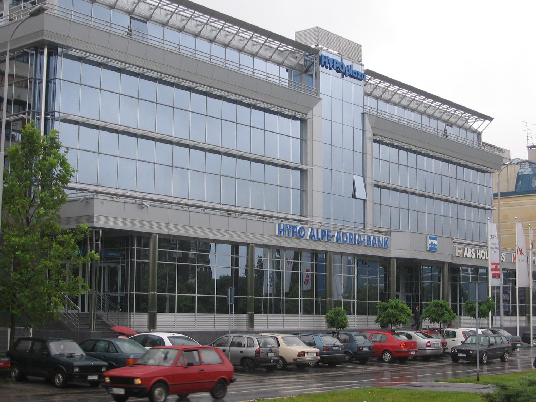 HIPO-ALPE-ADRIJA BANK
