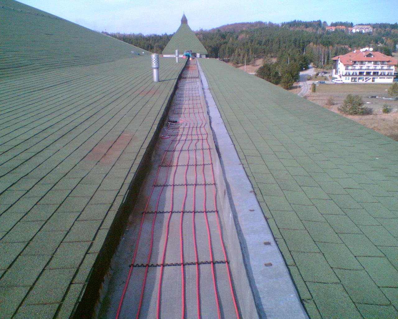 Zlatibor Rasica 001